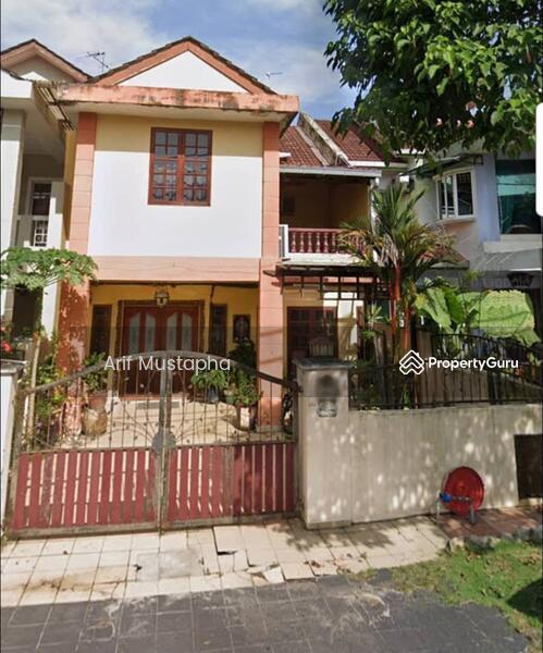 Section 6 @ Kota Damansara #167638332