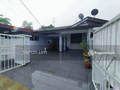 For Sale - Permas Jaya