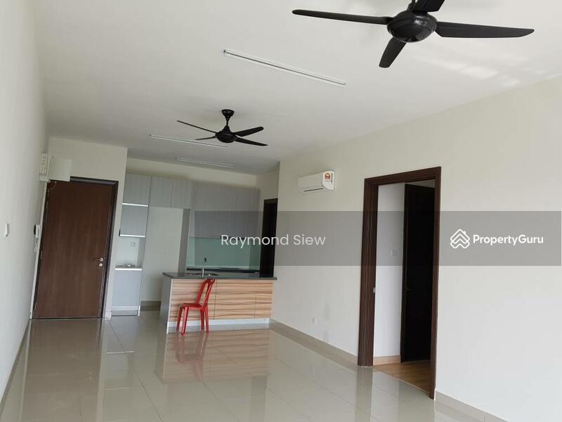 Sphere Damansara #167658924