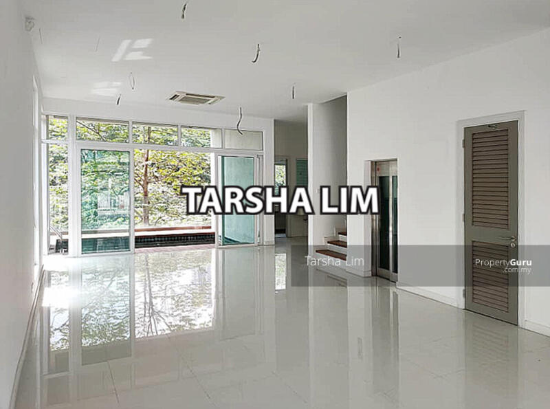 The Rafflesia @ Damansara Perdana #167684896