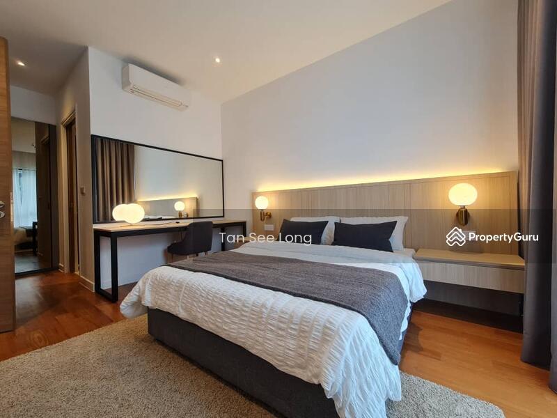 ARIA Luxury Residence, KLCC #167717234