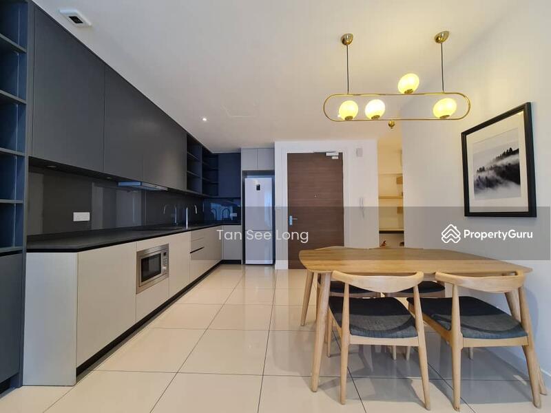 ARIA Luxury Residence, KLCC #167717242