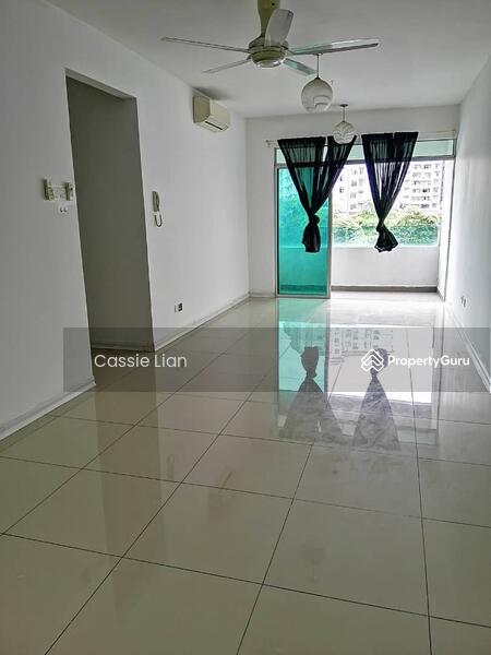 Kiara Residence 1 #167754700