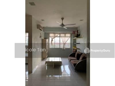 For Rent - Ehsan Jaya Shop Apartment, Ehsan Jaya Shop Apartment, Ehsan Jaya Shop Apartment