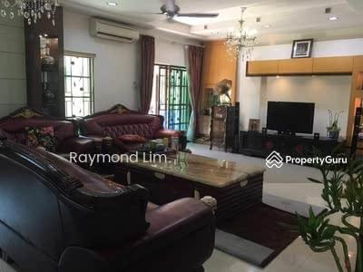 For Sale - Sri Ampang Mas
