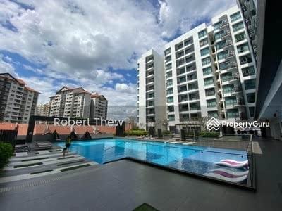 For Sale - Urbana Residences