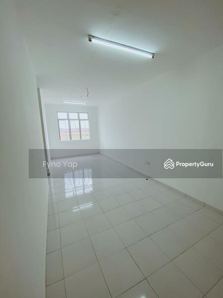 Bandar Dato Onn Pangsapuri Kasturi #167865846