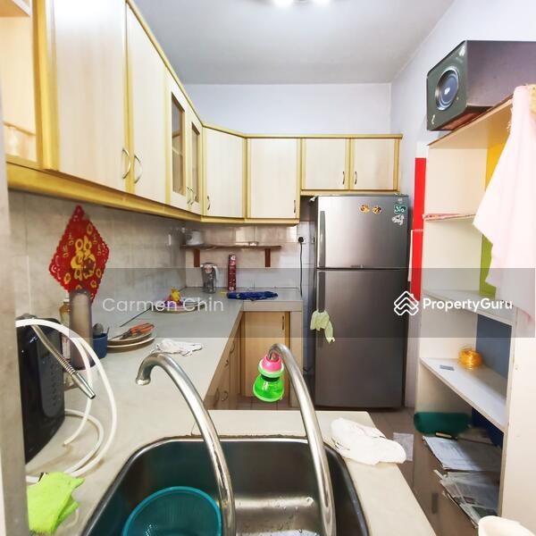 SD Apartments II #167867010