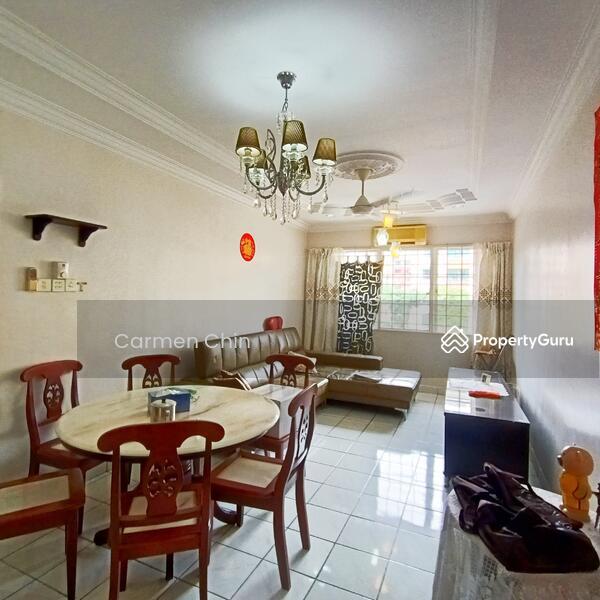 SD Apartments II #167867018