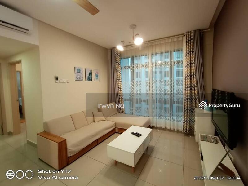 ARC @ Austin Hills Johor Bahru #168169208