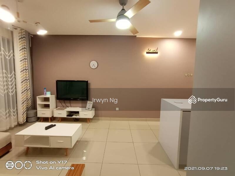 ARC @ Austin Hills Johor Bahru #168169210