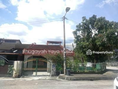 For Sale - Taman Maluri