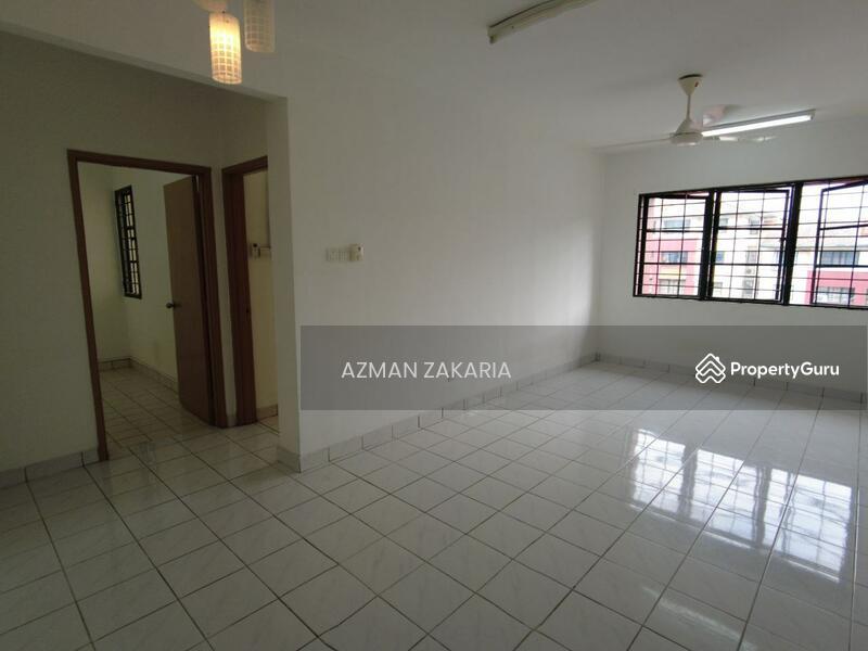 SD Apartments II #167927400