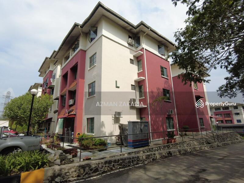 SD Apartments II #167927406