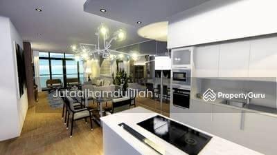 For Sale - Lavanya Residences