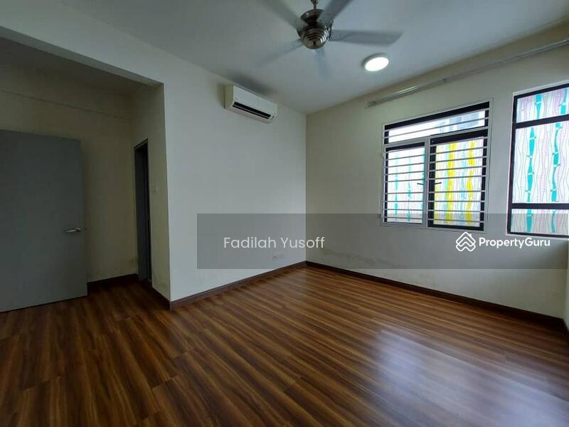 Tamara, Putrajaya #167961834