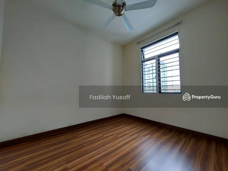 Tamara, Putrajaya #167961836