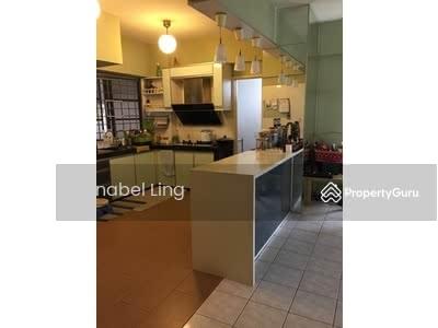 For Sale - Tropika Paradise Condominium
