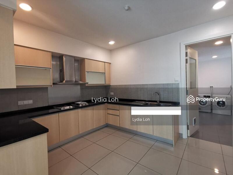 Seri Hening Residence #167986644