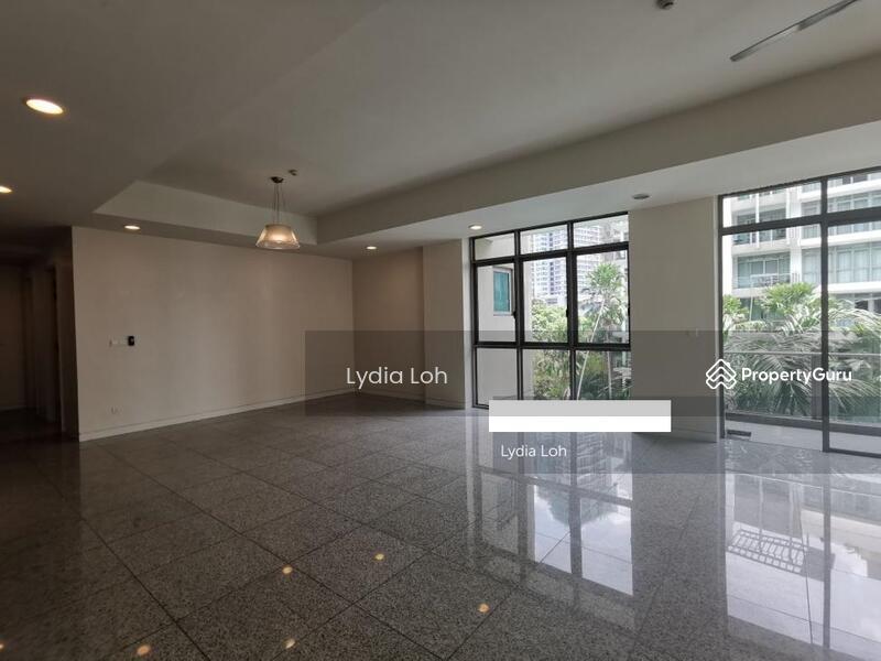 Seri Hening Residence #167986672