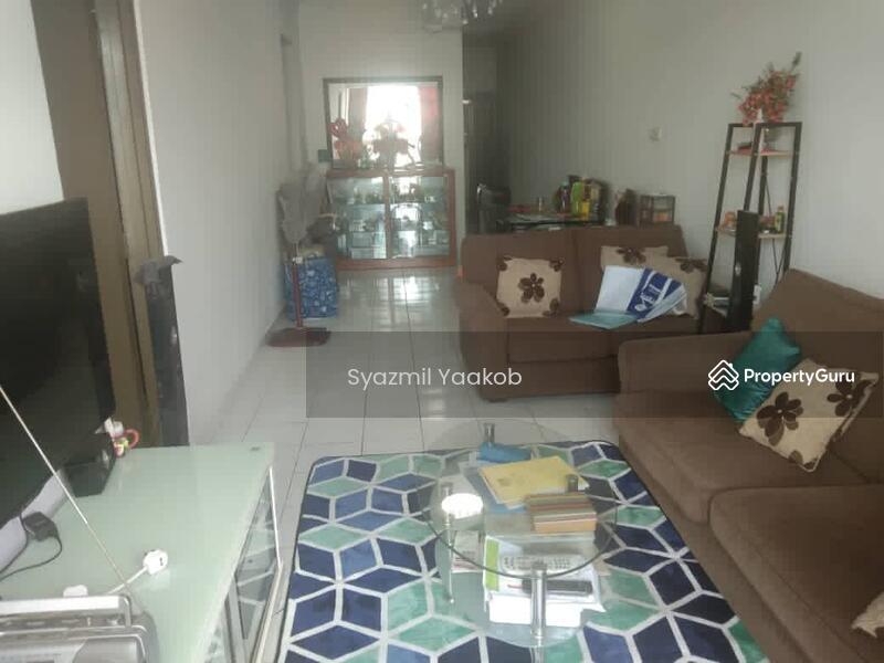 Mahasa Villa #167997968