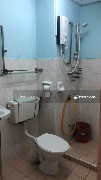 SD Tiara Apartment #168013140