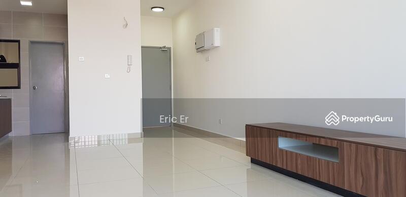 G Residence #168032002