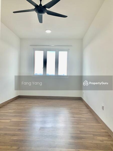Sentul Point Suite Apartment #168058258
