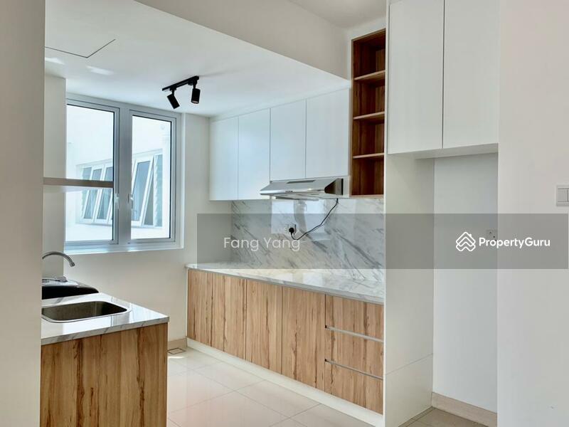 Sentul Point Suite Apartment #168058680