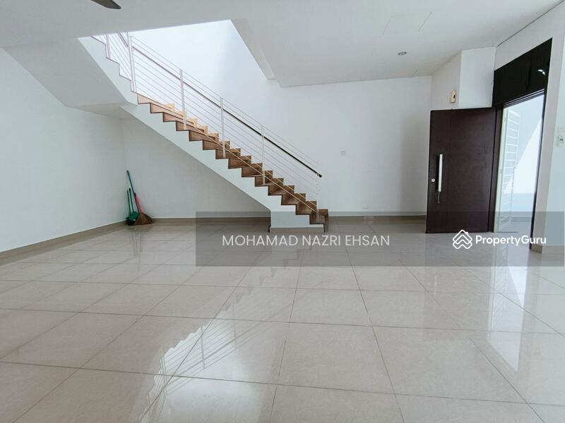 LAMAN GLENMARIE SHAH ALAM HOUSE FOR SALE #168072146
