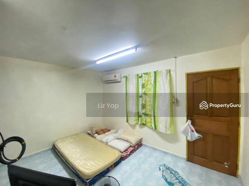 Permas Jaya #168081294