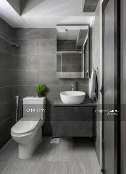 Super low density, 3r2b freehold project(0%Down payment +70k cashback + HOC 2021)Kepong,Mont Kiara. #168084032