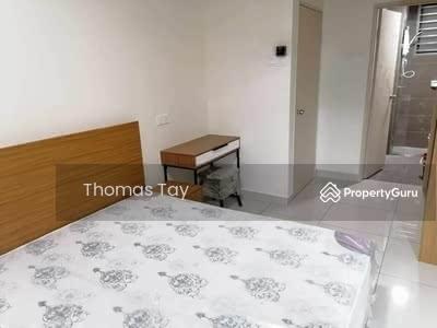 For Rent - ARC @ Austin Hills Johor Bahru