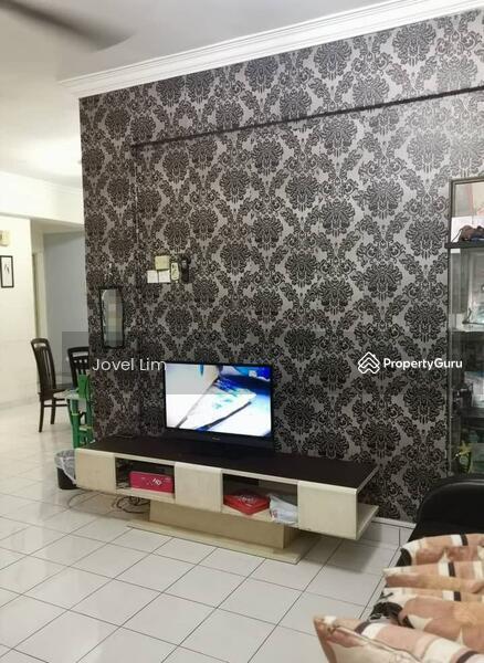 Pangsapuri Persiaran Tanjung #168093140