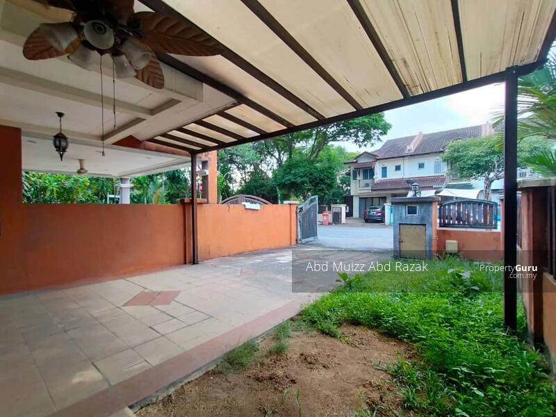 Section 6 @ Kota Damansara #168118318