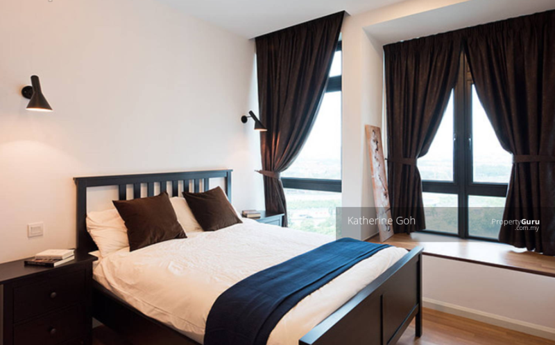 【Best Invest】Below Market Price !! Rental Cover Instalment | Earn more 3K Income #168119954