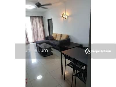For Sale - Suriamas Suites @ Larkin