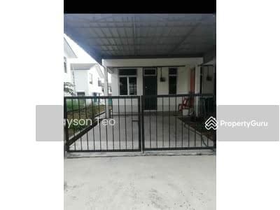 For Rent - Jalan Bestari Mutiara rini