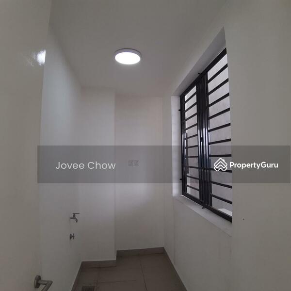 Duet Residence #168194972