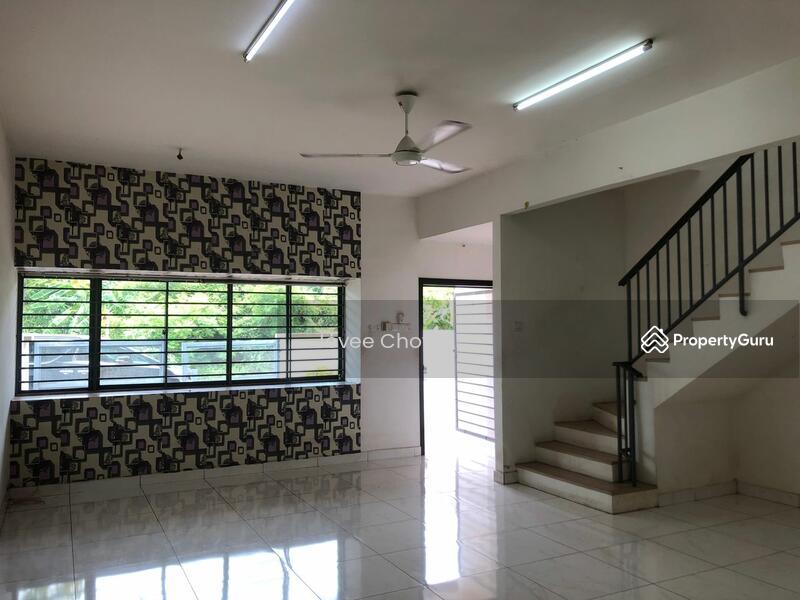 Taman Sentosa (Jalan Dato Dagang) #168195436