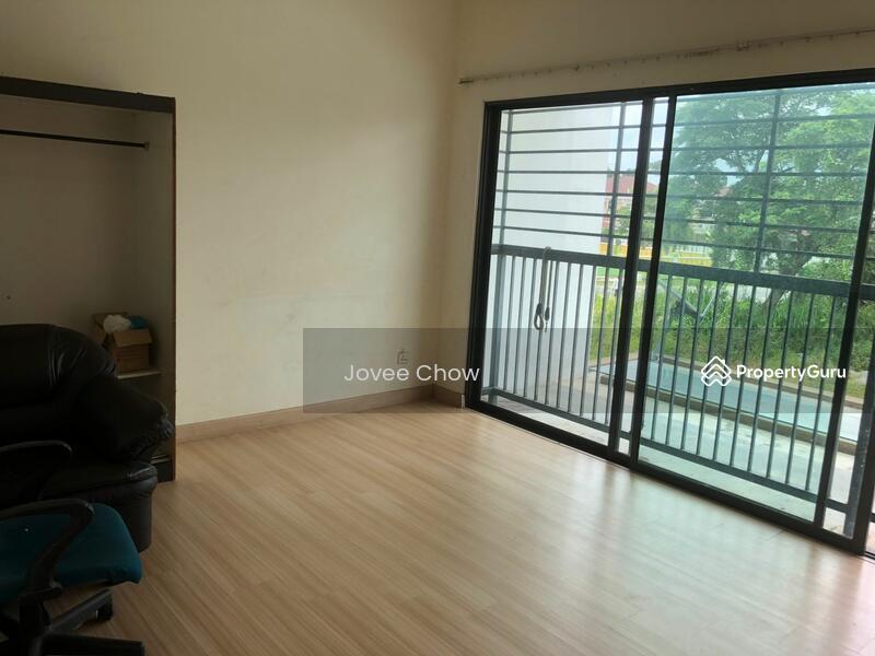 Taman Sentosa (Jalan Dato Dagang) #168195442