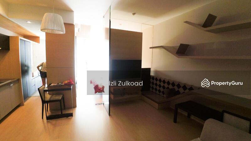 Verve Suites @ Mont Kiara #168196322