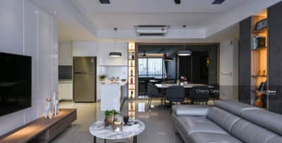 For Sale - [Largest AIRBNB Town] Walk to Shopping Mall & Tourist Hotspot
