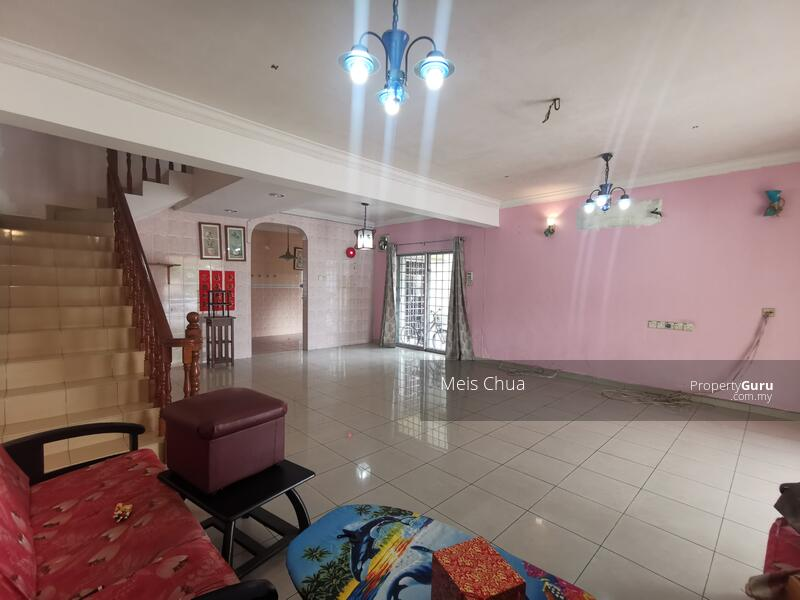 Bandar Damai Perdana #168512950
