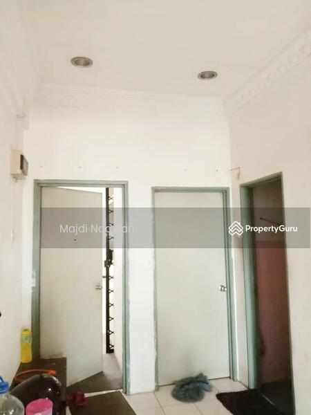[APARTMENT]  ~FOR SALE~ 3rd Floor Tmn Kasturi  Balakong #168237604