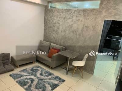 For Sale - Utropolis Suites 2