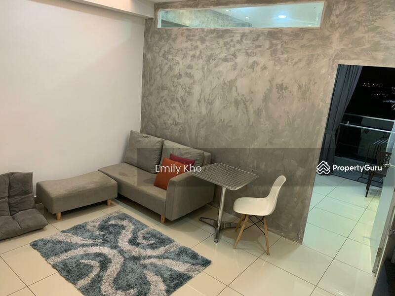 Utropolis Suites 2 #168247766