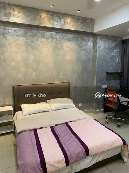 Utropolis Suites 2 #168247770