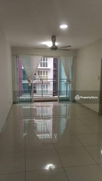 Pacific Place @ Ara Damansara #168250144