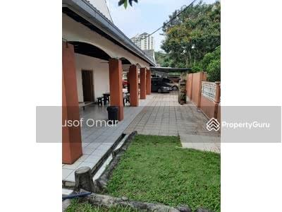 For Sale - Taman Bukit Hijau Seksyen 26 Shah Alam